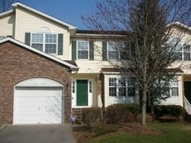 155 Butternut Dr 155 Wayne NJ, 07470