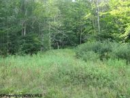 Lot 3 Northlake Development Drive Davis WV, 26260