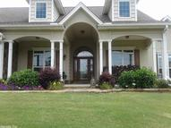 297 N Lake Cove Hot Springs AR, 71901