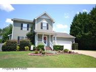 704 Connaly Drive Hope Mills NC, 28348