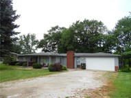 11087 North State Road 9 Fountaintown IN, 46130