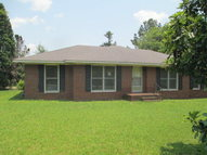 520 S Johnson Mount Vernon GA, 30445