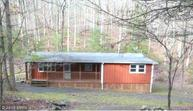 565 Warden Hollow Wardensville WV, 26851
