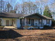1547 Charles Rufus Anderson Road Collins GA, 30421