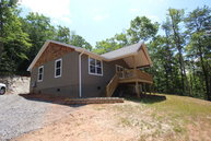 47 Grace Starr Rd Franklin NC, 28734