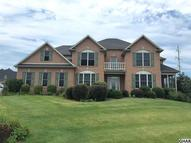 6296 Withers Court Harrisburg PA, 17111