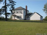 1317 East State Route 140 Greenville IL, 62246
