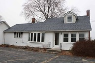191 State Rd Whately MA, 01093