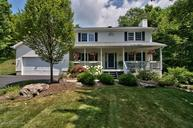 203 Bear Brook Acres Dr Moscow PA, 18444