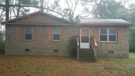 102 Busbee Court Enfield NC, 27823