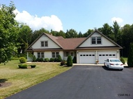 539 The Lane Ebensburg PA, 15931