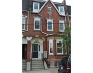 57 Copeland St 2 Boston MA, 02119