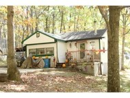 47 Catamount Hill Drive Allenstown NH, 03275