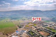 2000 S Highway 40 Heber City UT, 84032