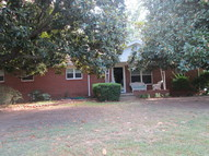 602 E Catalpa Lexington OK, 73051