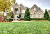 14649 Cressington Cir Louisville KY, 40245