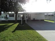 102 Bunting Court Barefoot Bay FL, 32976