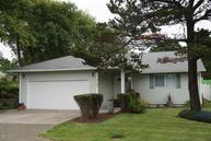 2162 Nw Keel Avenue Lincoln City OR, 97367