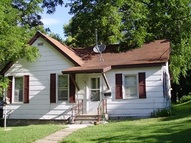 316 Paquin St W Waterville MN, 56096