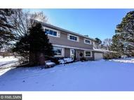 1907 Woods Lane Burnsville MN, 55337
