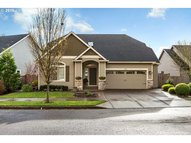 3040 Winkel Way West Linn OR, 97068
