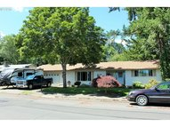 1460 Anthony Ave Cottage Grove OR, 97424