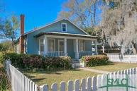3115 Rowland Avenue Savannah GA, 31404