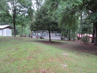 221 White Oak Drive Eufaula AL, 36027