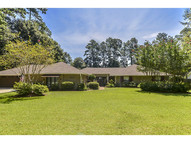 240 Oak Hollow Dr Hammond LA, 70401