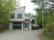 145 Sunset Drive Belmont NH, 03220