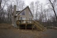 109 Robin Way Lackawaxen PA, 18435