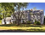 198 Jewett St Georgetown MA, 01833