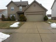 23181 Westwood Drive Brownstown Township MI, 48183