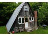 14 Lathrop Road Chelsea VT, 05038