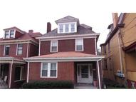 527 Halsey Ave Pittsburgh PA, 15221