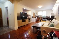 69-40 Yellowstone Blvd 215 Forest Hills NY, 11375
