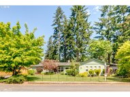 908 Nw 59th St Vancouver WA, 98663