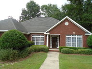 11 Purvis Road Spanish Fort AL, 36527