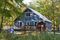 3154 North Shore Drive Stevens Point WI, 54481