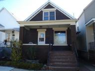 964 Myrtle Avenue Whiting IN, 46394