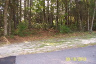 0 Lot 82  Eagle Neck Townsend GA, 31331