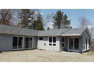 16 Cape Horn Dr Northumberland NH, 03582