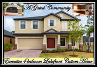 1263 Hailey Street West Melbourne FL, 32904