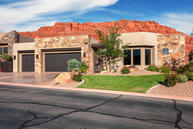 3052 N Snow Canyon #49 Saint George UT, 84770