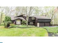 33 Blue Stone Court Chadds Ford PA, 19317