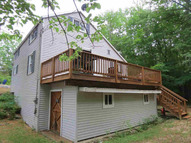 23 College Road Wolfeboro NH, 03894