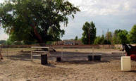 4146 Corrales Road Corrales NM, 87048