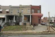 2302 Lexington Street West Baltimore MD, 21223