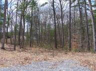 Lot 24 Woodhaven Subdivision Lewisburg WV, 24901