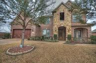 101 Caladium Drive Flower Mound TX, 75028